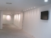 valey_sala-exposiciones-2