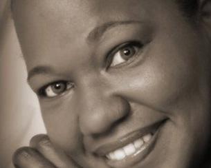 Descubre la voz de Bridget Bazile