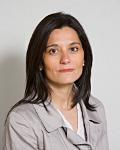 Yasmina Triguero