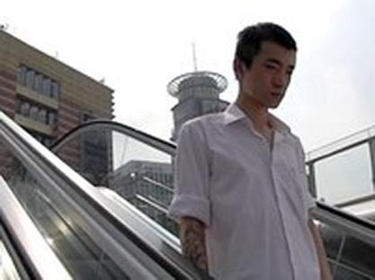 Va de pantallas: Shanghái BWV582