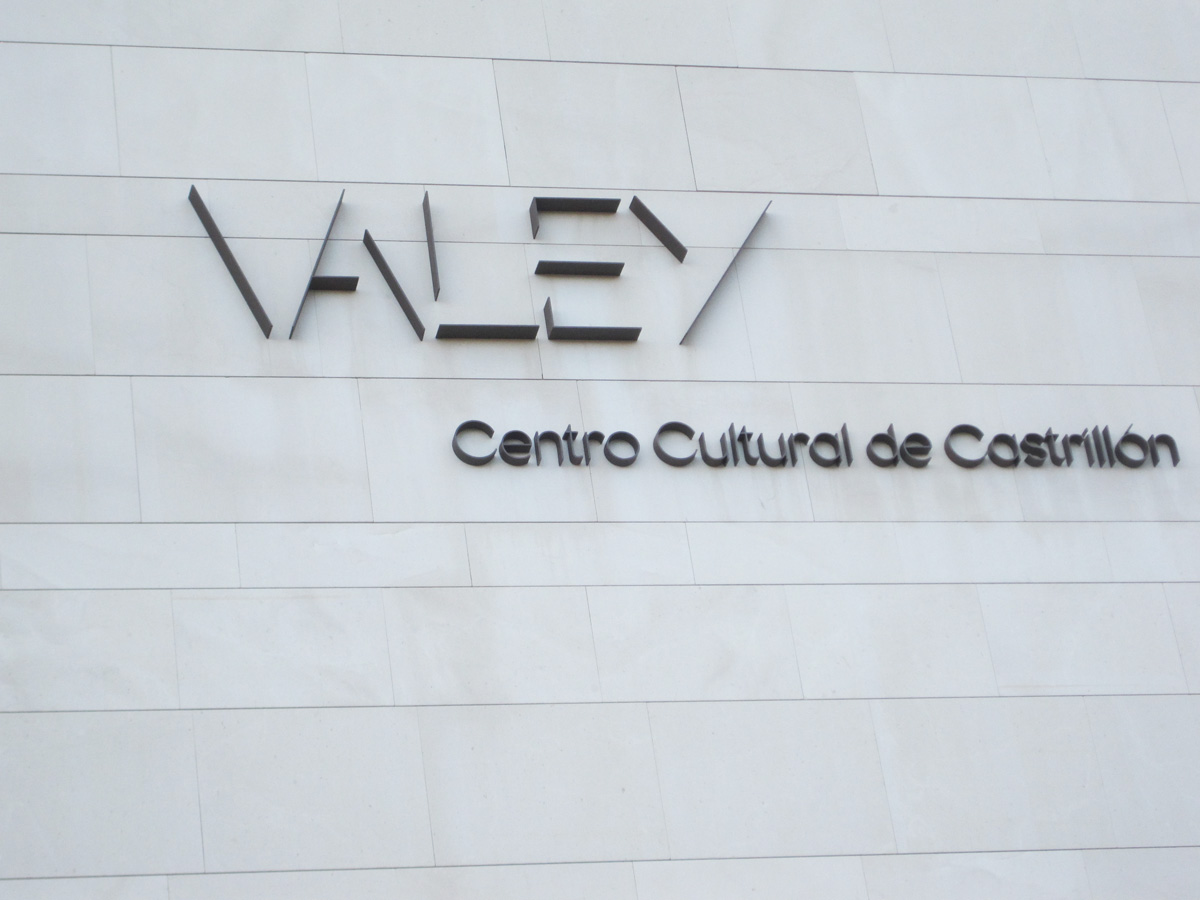 XXXII Jornadas Musicales de Castrillón. Coro Villa de Navia