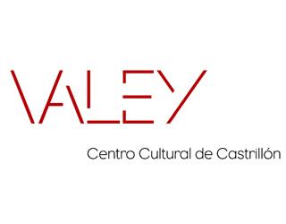 Castrillón tendrá Aulas Mentor a partir de Octubre, tras firmar un convenio con la Consejería de Educación