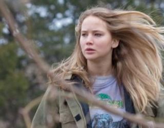Trailer de 'Winter's Bone'