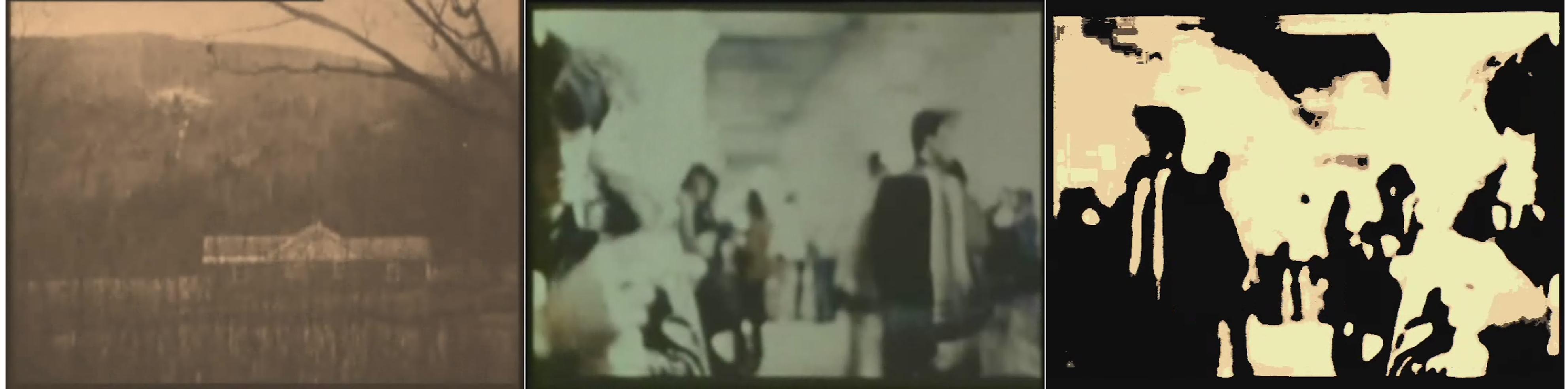 Va de pantallas: Jaime Rodríguez 'HYPSIS'