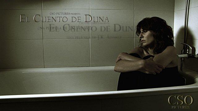 Cine: El cuento de Duna