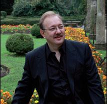 Concierto lírico: Emilio Menéndez