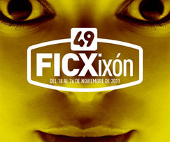 Cine: FICXixón