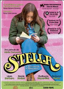 Cine: Stella (V.O.S.)