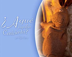 Asturias con niños: A qué jugaba la cenicienta: Día del libro en la biblioteca Jovellanos de Gijón