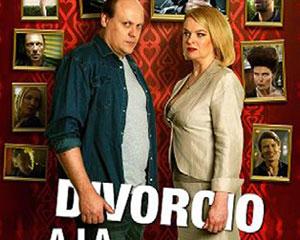 """Cine: """"Divorcio a la finlandesa"""""""
