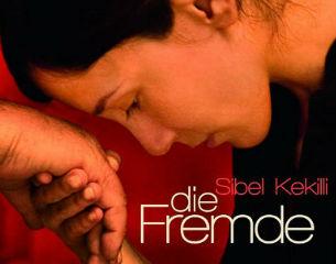Cine: La extraña/Die fremde (V.O.S.)