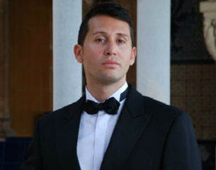 Jorge Rodríguez Nortón