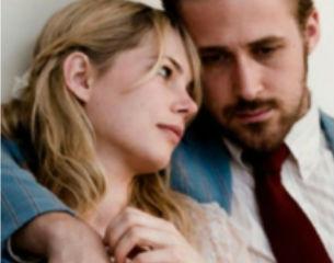 Cine: Blue Valentine
