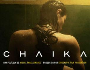 Cine: Chaika