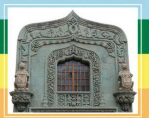 Presentación del libro Paz, migraciones y libre determinación de los Pueblos