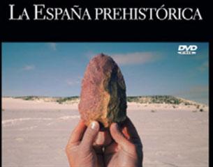Documental: La España Prehistórica