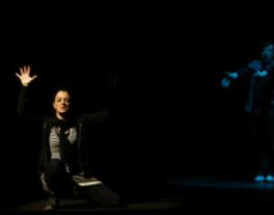 Konjuro Teatro: Teatromaquia