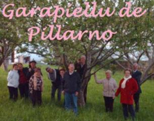Teatro: Grupo Garrapiellu de Pillarno – Allá te va y que te preste