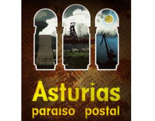 Paraíso Postal