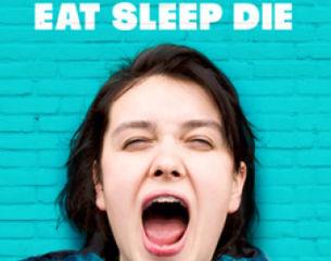 Cine: Come, duerme, muere