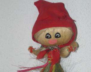 """""""Yo tenía una muñeca….ilusiones y fantasías"""""""