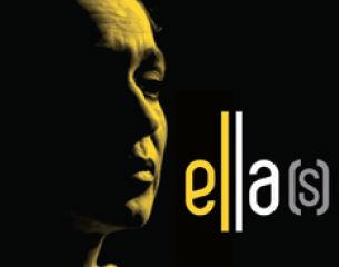 Cine: ELLA (s)