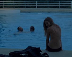 Cine: Oslo, 31 de Agosto