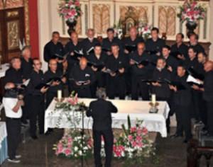 coro-camara-albeniz
