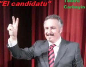 el-candidatu