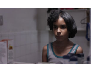 Cine: PELO MALO