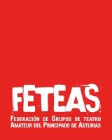 feteas