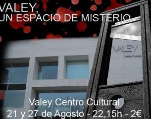 Asturias con niños: Valey, un espacio de misterio