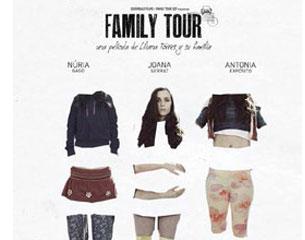 Cine: Family Tour