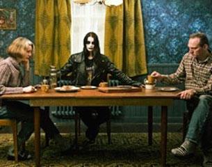 Cine: Metalhead