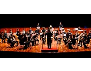 """Orquesta de Viento """"Julián Orbón"""""""