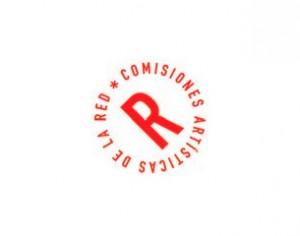 comisiones-artisticas-de-la-red