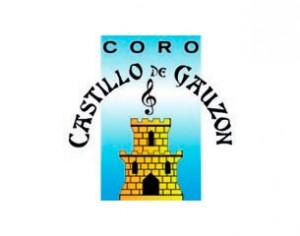 coro-castillo-de-gauzon