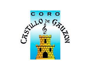 Coro Castillo de Gauzón