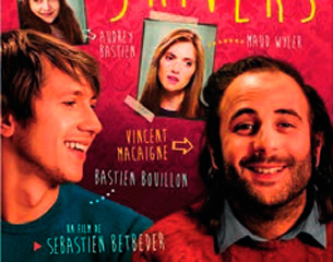 Cine: 2 Otoños 3 inviernos