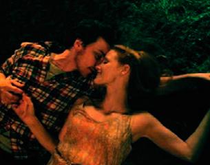 Cine: Él y Ella