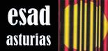 esad-asturias