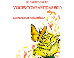 IX FESTIVAL INTERNACIONAL DE POESÍA, Palabra en el mundo