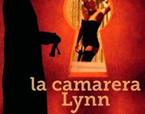 la-camarera-lynn