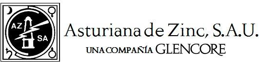 asturiana-de-zinc-glencore
