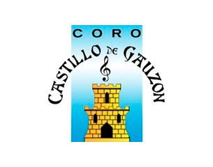 Concierto. Coro Castillo de Gauzón