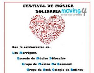festival-moving-4