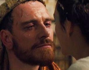 "Cine. ""Macbeth"""