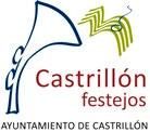 castrillon-festejos