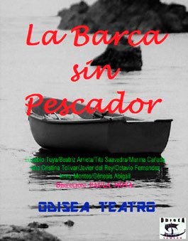 la-barca-sin-pescador-teatro