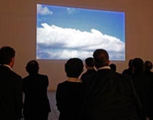 Exposición: Miraes 2015